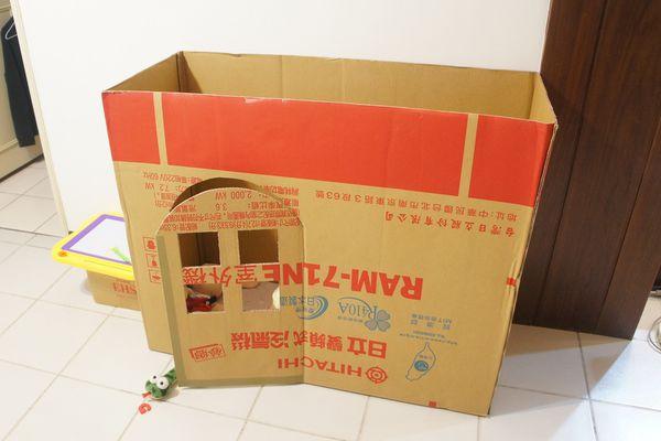 快遞包裝過度浪費嚴重 北上廣已嘗試回收 網經社 網絡經濟服務